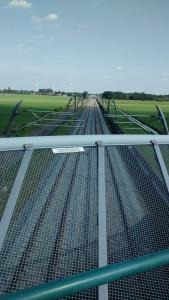 20160830 16.07 hardinxveld viaduct betuwelijn