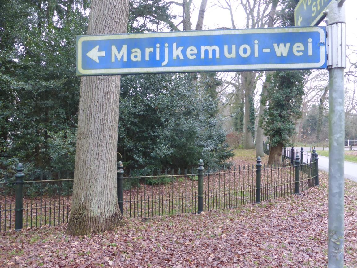 Groene Wissel 106,Heerenveen