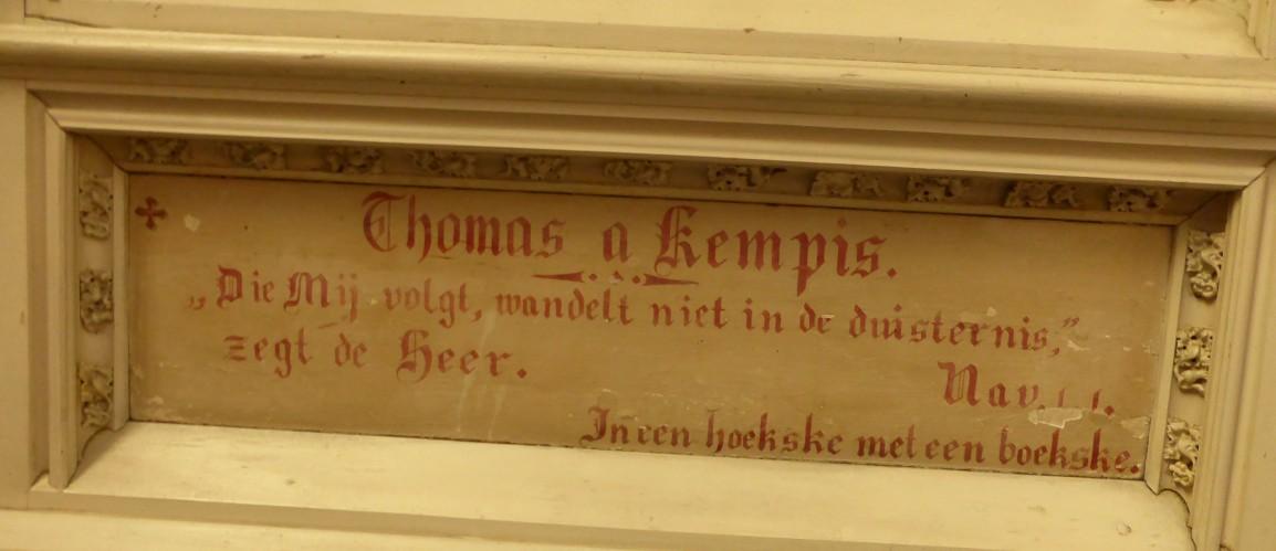 Geert Grootepad 9, Zwolle naarBerkum
