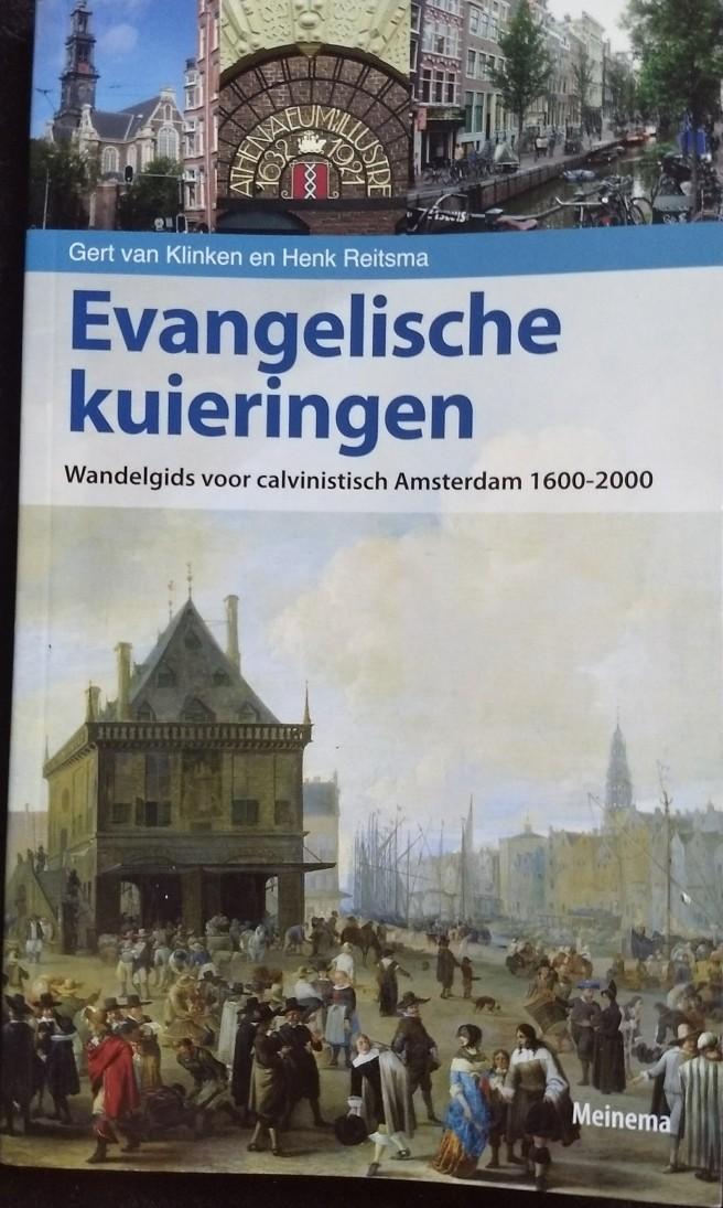 Evangelische kuieringen