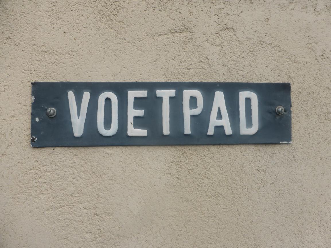 Krijtlandpad 3, Epen naarOud-Lemiers